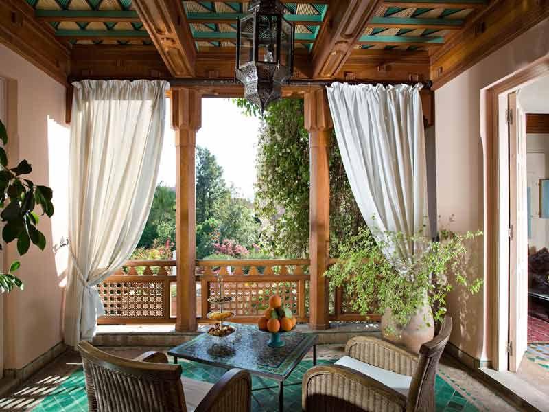 Terrasse Douirya | zen | Pinterest | Marrakech and Moroccan