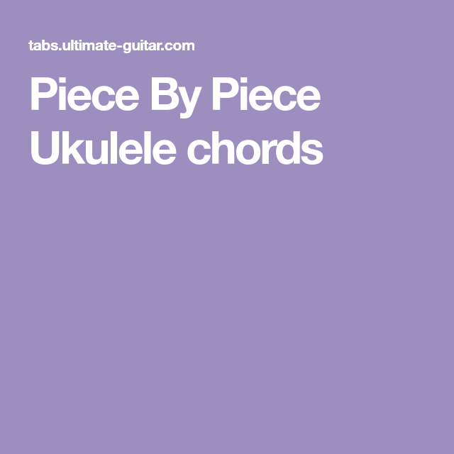 Attractive I Do Colbie Caillat Ukulele Chords Frieze Song Chords