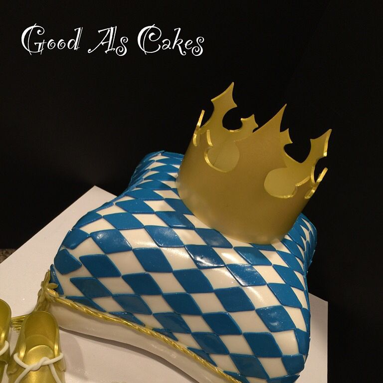 Pin by kim freeman on good as cakes best cake