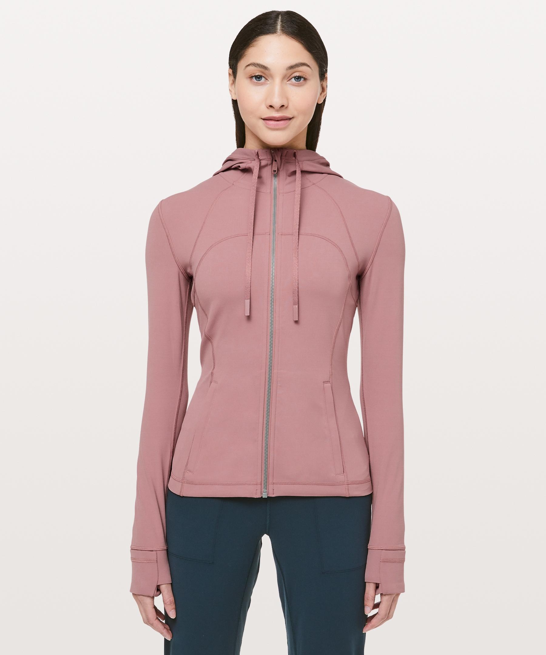Hooded Define Jacket Nulu Women S Jackets Outerwear Lululemon Jackets For Women Lululemon Define Jacket Outerwear Jackets [ 2160 x 1800 Pixel ]