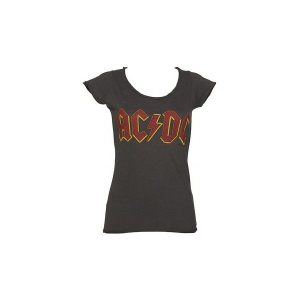 Black Gold Magicsuit by MIRACLESUIT Bandana Chelsea Size 10 NWT MSRP $176