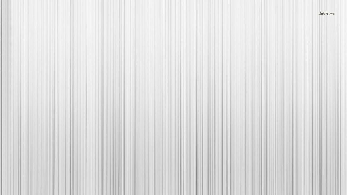 Simple White Wallpaper Pictures 5 Wallpapers HD