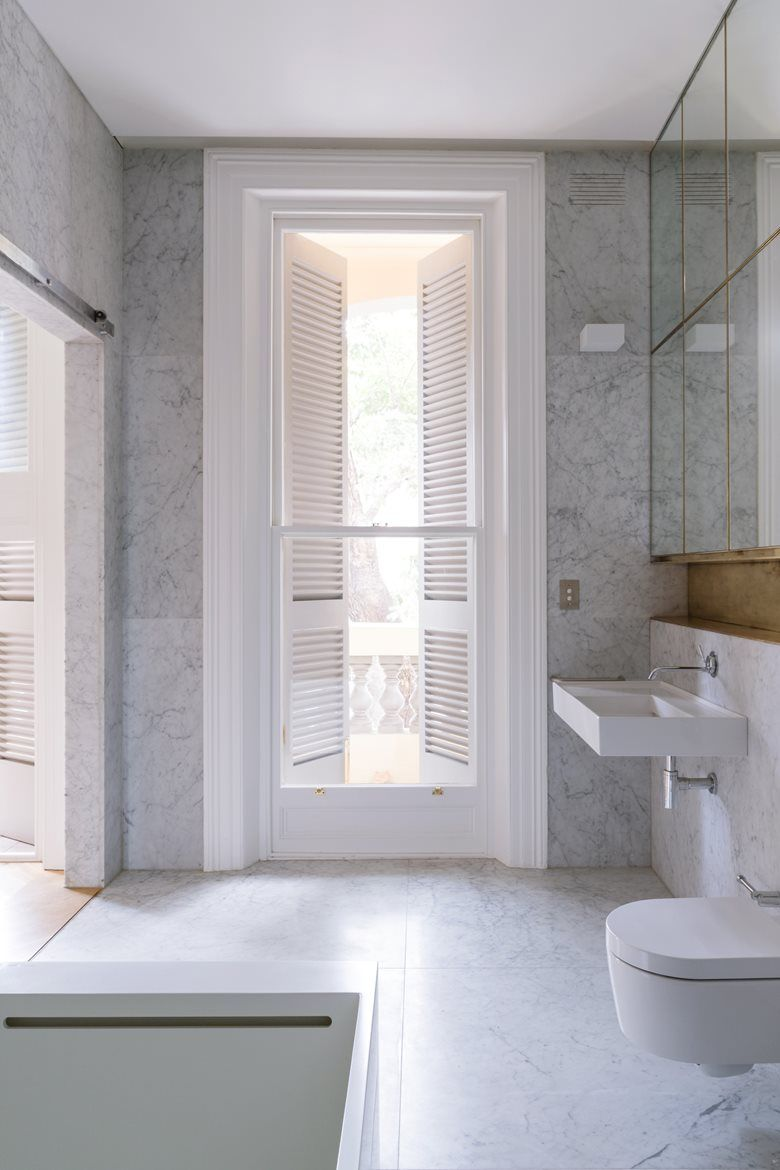 italianate house picture gallery bathroom in 2018 pinterest rh pinterest com