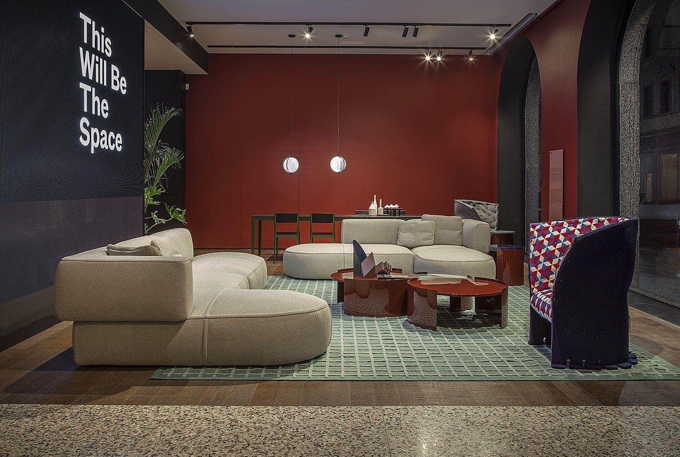 200+ collezioni con pezzi unici di design, arte e moda. Buy Italian Furniture Online Italian Design Blog Made In Italy Furniture Mobili Italiani Interior Design Italiano Design Del Prodotto