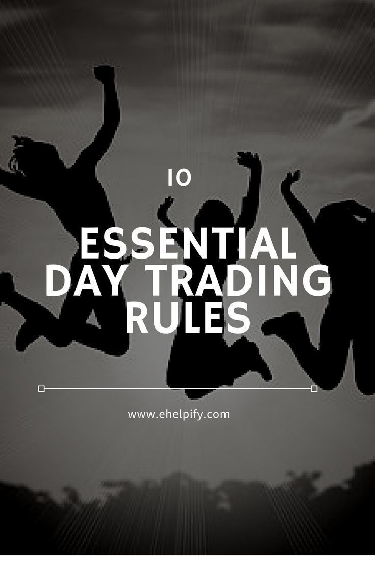 etoro day trading rules