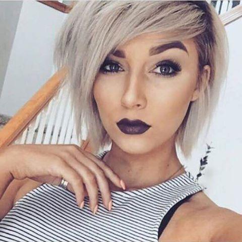 gorgeous hairbykathynunez mynamesnotmelissa  medium