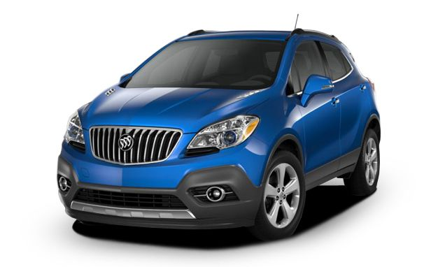2021 Buick Encore Review Pricing And Specs Buick Encore Buick New Cars
