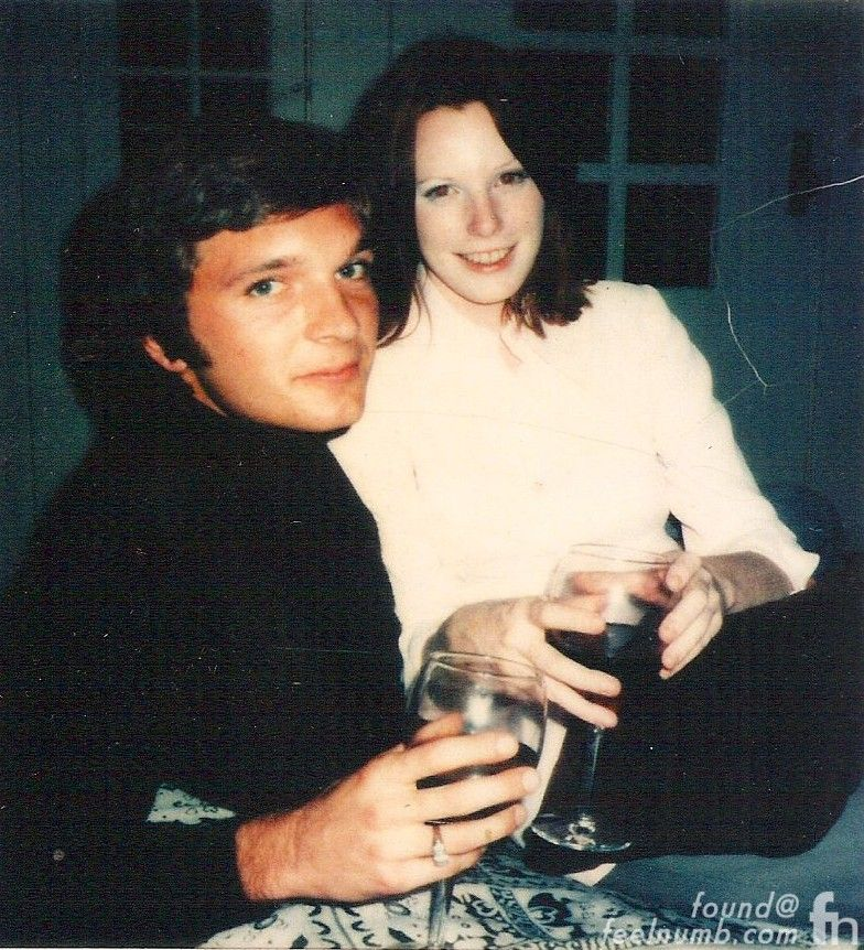 Pamela Courson Jim Morrison Girlfriend Wife Death Los ...