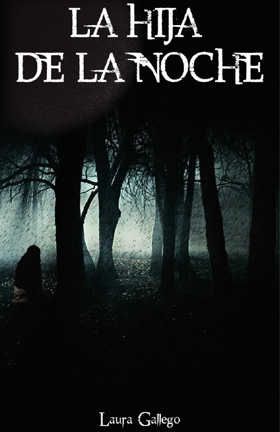 By David B Nájar Libros Noche Proyectos Escolares