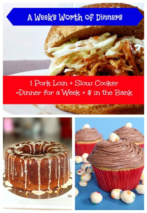 featured posts from September 23, 2014