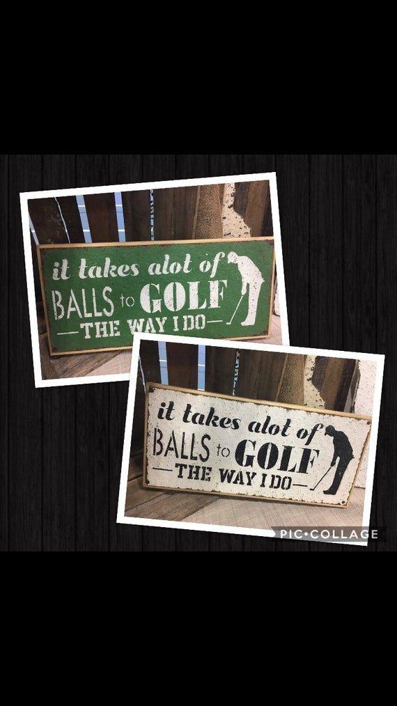 Golf humor #golfhumor