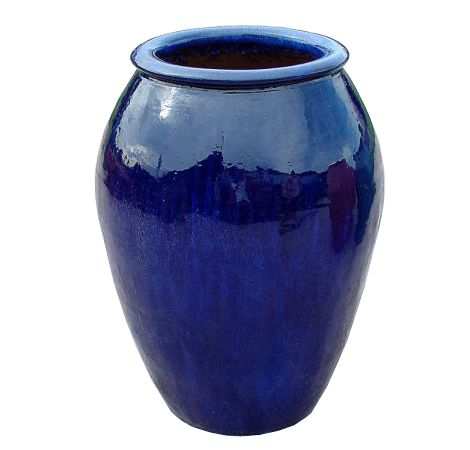 outdoor ceramic pot Large outdoor ceramic pots Ceramic and