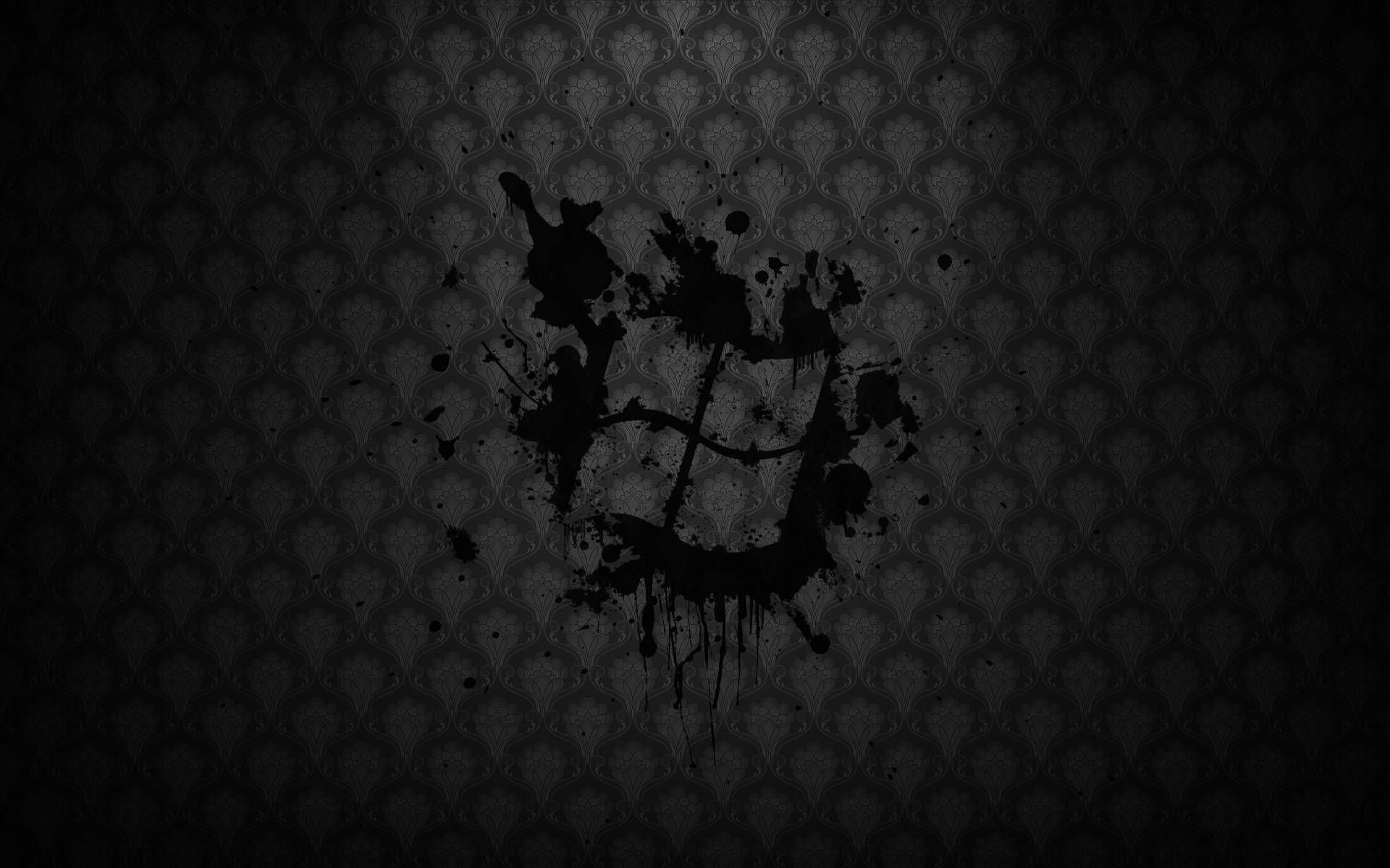 Fantastic Wallpaper High Quality Windows 8 - e96453ae32b9acfdb6ce20c80fc040de  Snapshot_362757.jpg