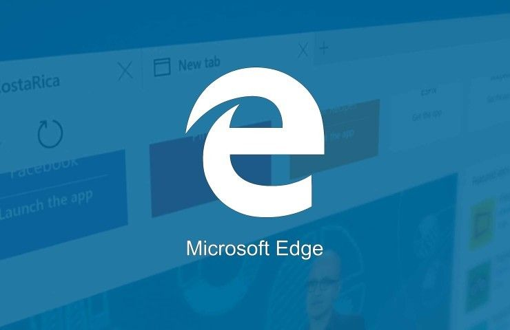 Microsoft Edge won't open in Windows 10 [BEST SOLUTIONS
