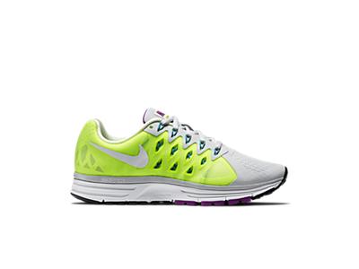 71fb1e1aec6c Nike Air Zoom Vomero 9 (Wide) Women s Running Shoe -  79.97