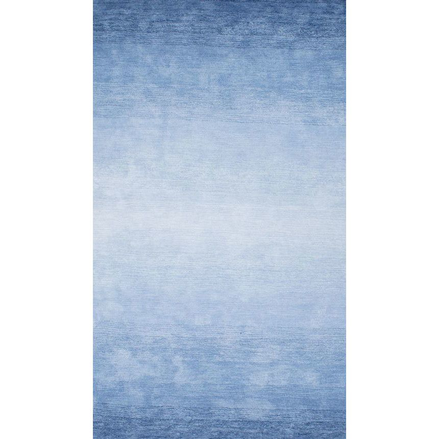 Features: Product Type: -Area Rug. Technique: -Hand woven/Tufted ...