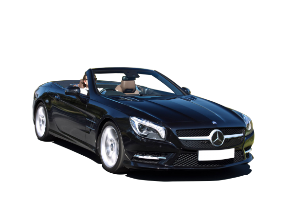 Mercedes Benz Hardtop Convertible Cars 2015 Black Mercedes Benz Sl