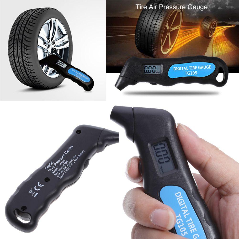 Mending Tool Valve Stem Core Remover Tire Repair Toolsportable Repair Tool