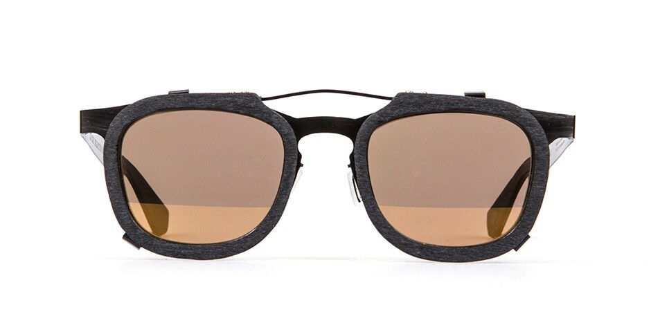 77122380f9a Obsessed with these FRANCO frames from Lucky Selectism NY