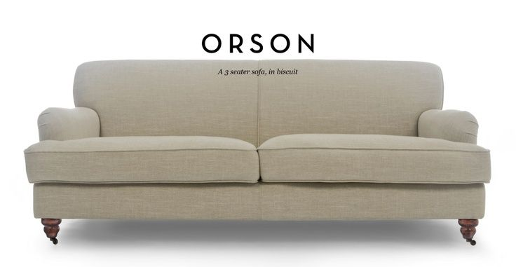 English Roll Arm Sofas For Sale English Roll Arm Sofa For The