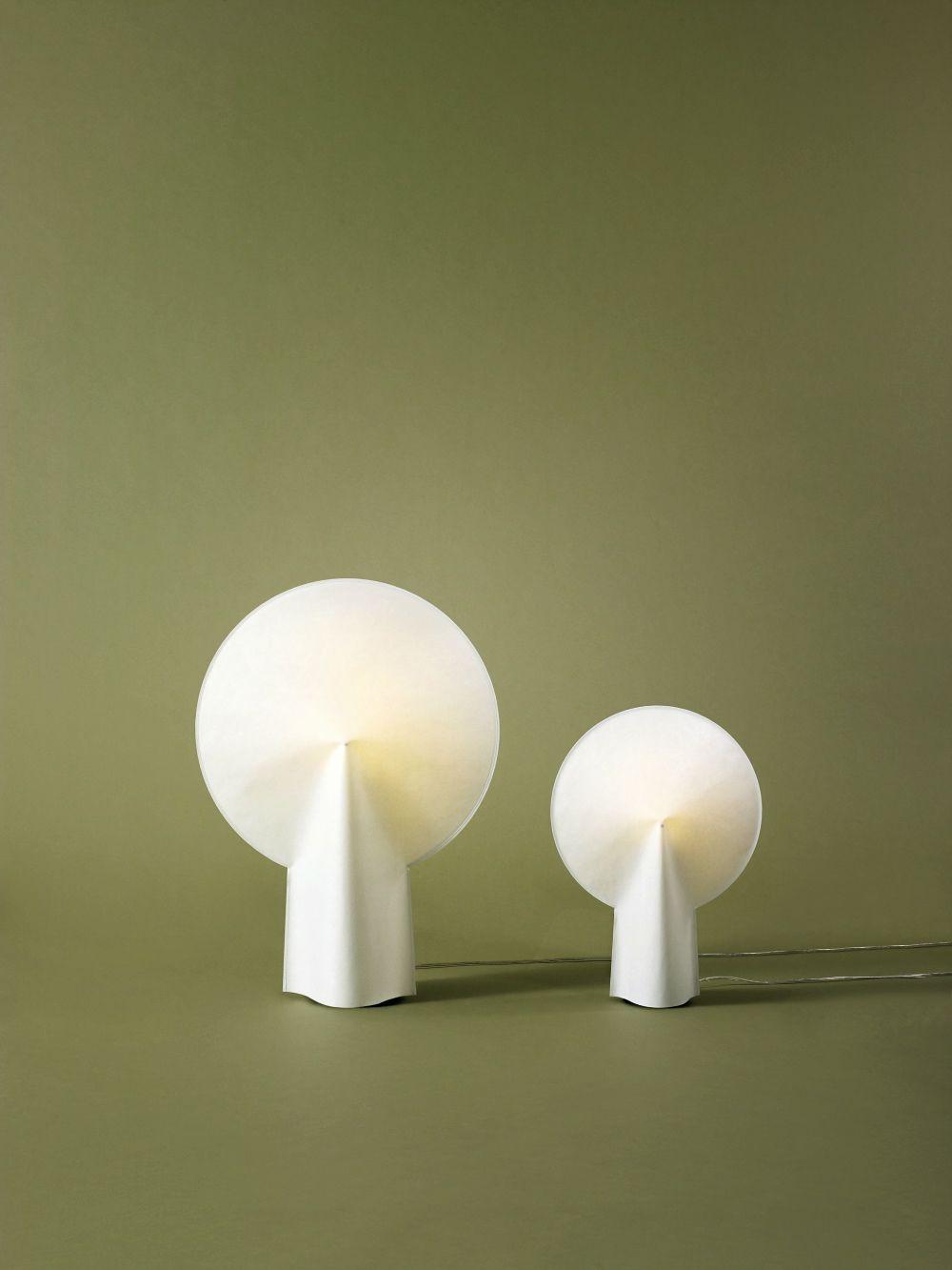 Amazing Lampe Pion HAY http madeindesign prod