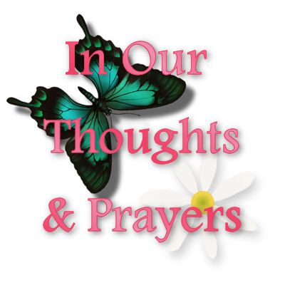 Prayers for Friend Before Surgery | Prayers and Best Wishes for ...