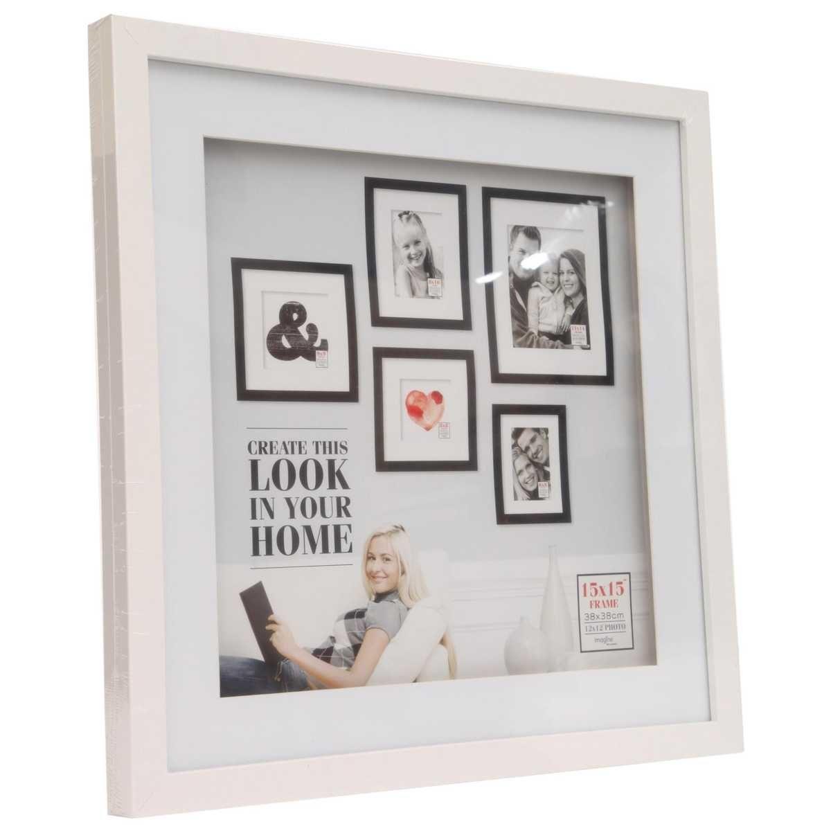 15x15 picture frame images craft decoration ideas imagine madison now carries the finest photo frames available imagine madison now carries the finest photo jeuxipadfo Choice Image