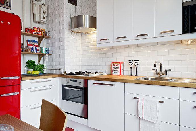 Kitchen Tiles Metro kitchen, metro tiles | home: kitchen & dining | pinterest | metro