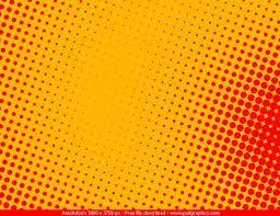 R 233 Sultat De Recherche D Images Pour Quot Pattern Pop Quot Small