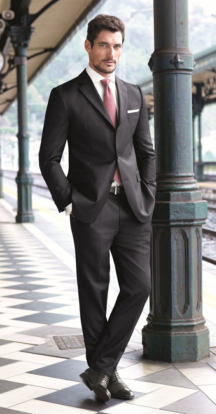 Forum on this topic: 30 Amazing Men's Suits Combinations to Get , 30-amazing-mens-suits-combinations-to-get/