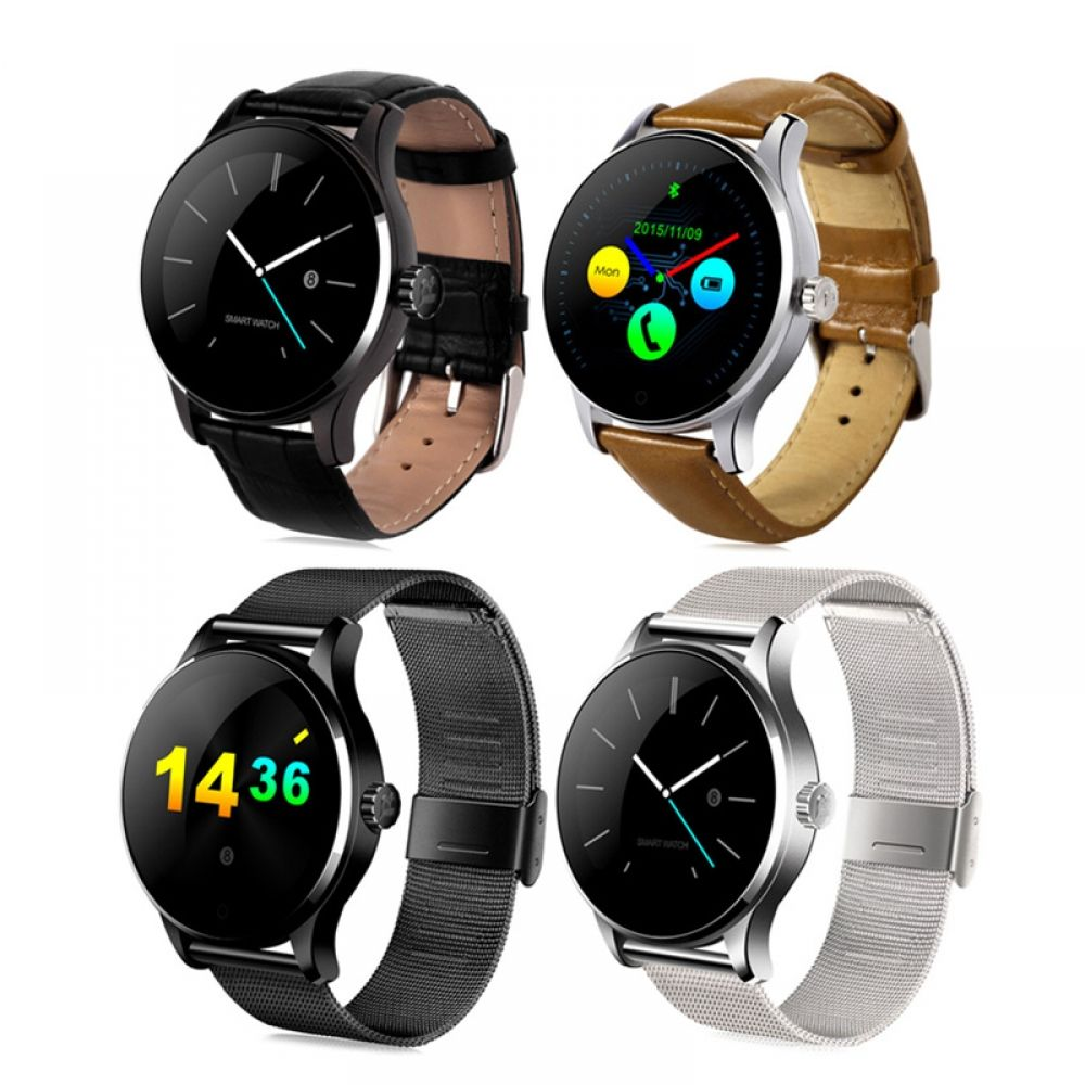 Casual Bluetooth Smart Watch Smart watch price, Smart