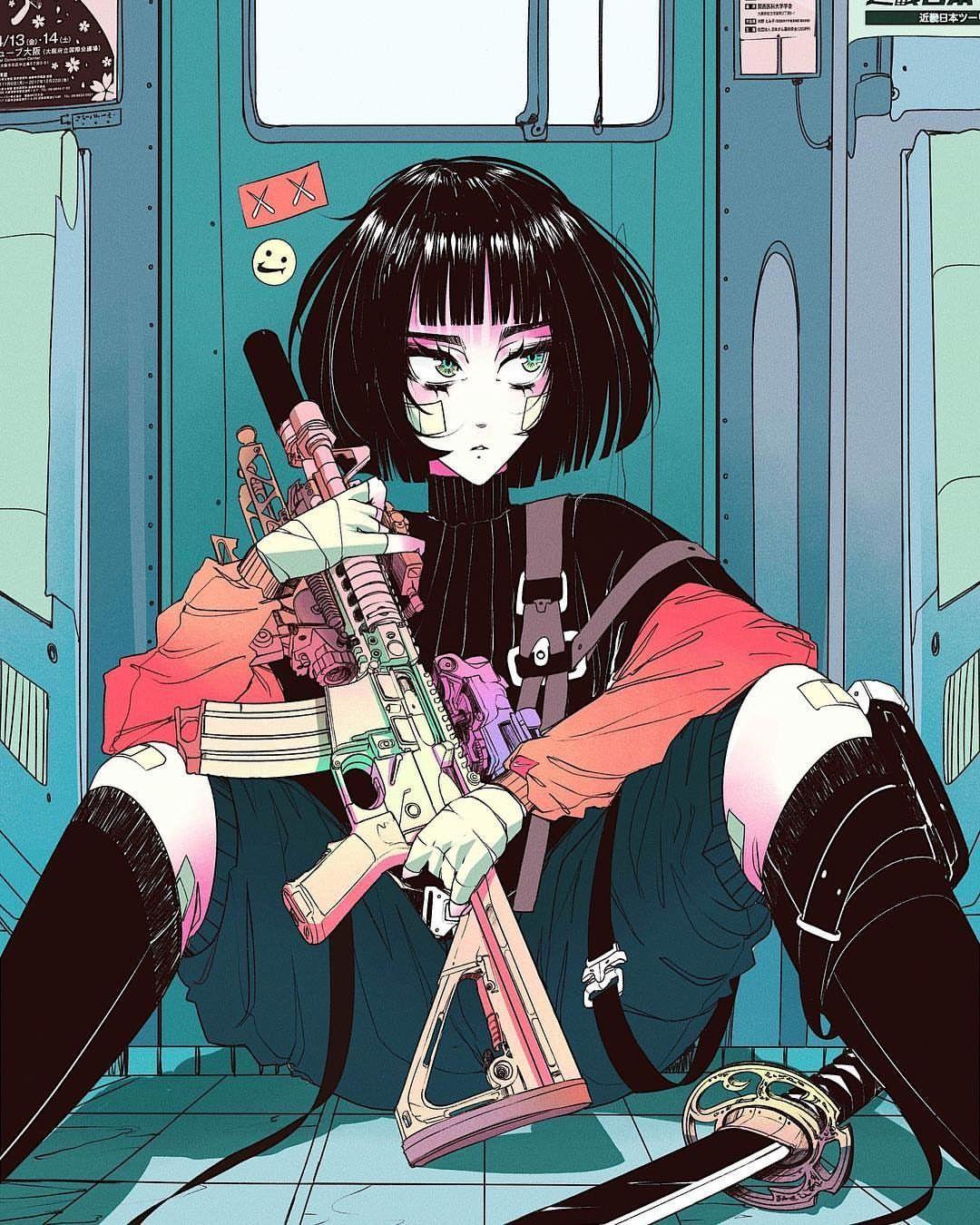 𝘺 𝘰 𝘴 𝘩 𝘪 𝘬 𝘰 よし Character art, Manga art