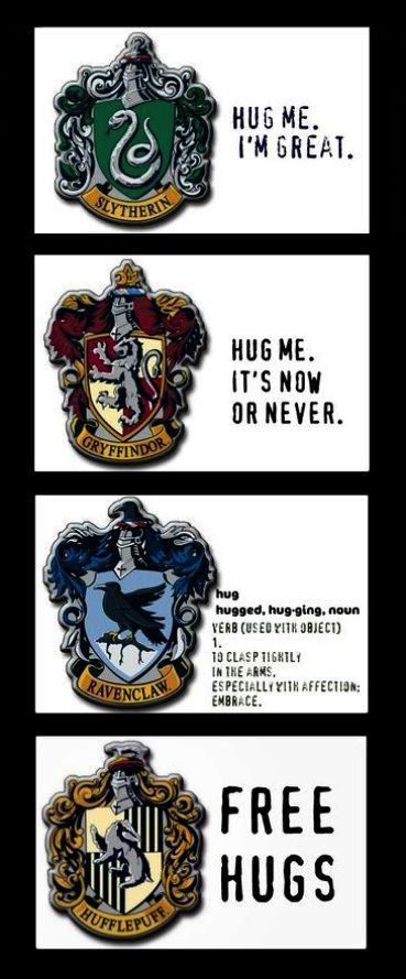 Harry Potter Memes In Tamil Regarding Harry Potter House Name Quiz Harry Potter Houses Harry Potter Funny Harry Potter Jokes