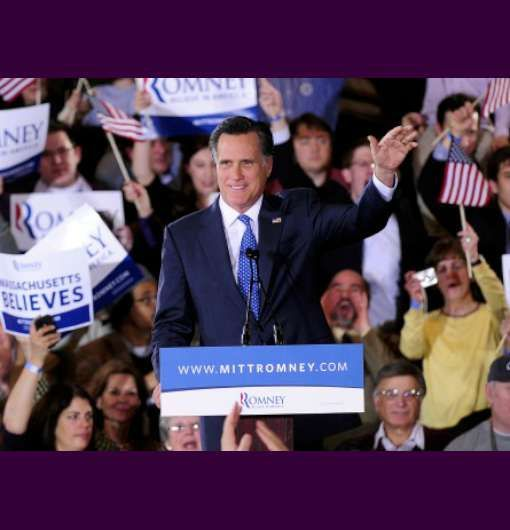 wow ==>Mitt  believes that free trade is essential to restoring robust economic expansion along with creating job opportunities #Mitt