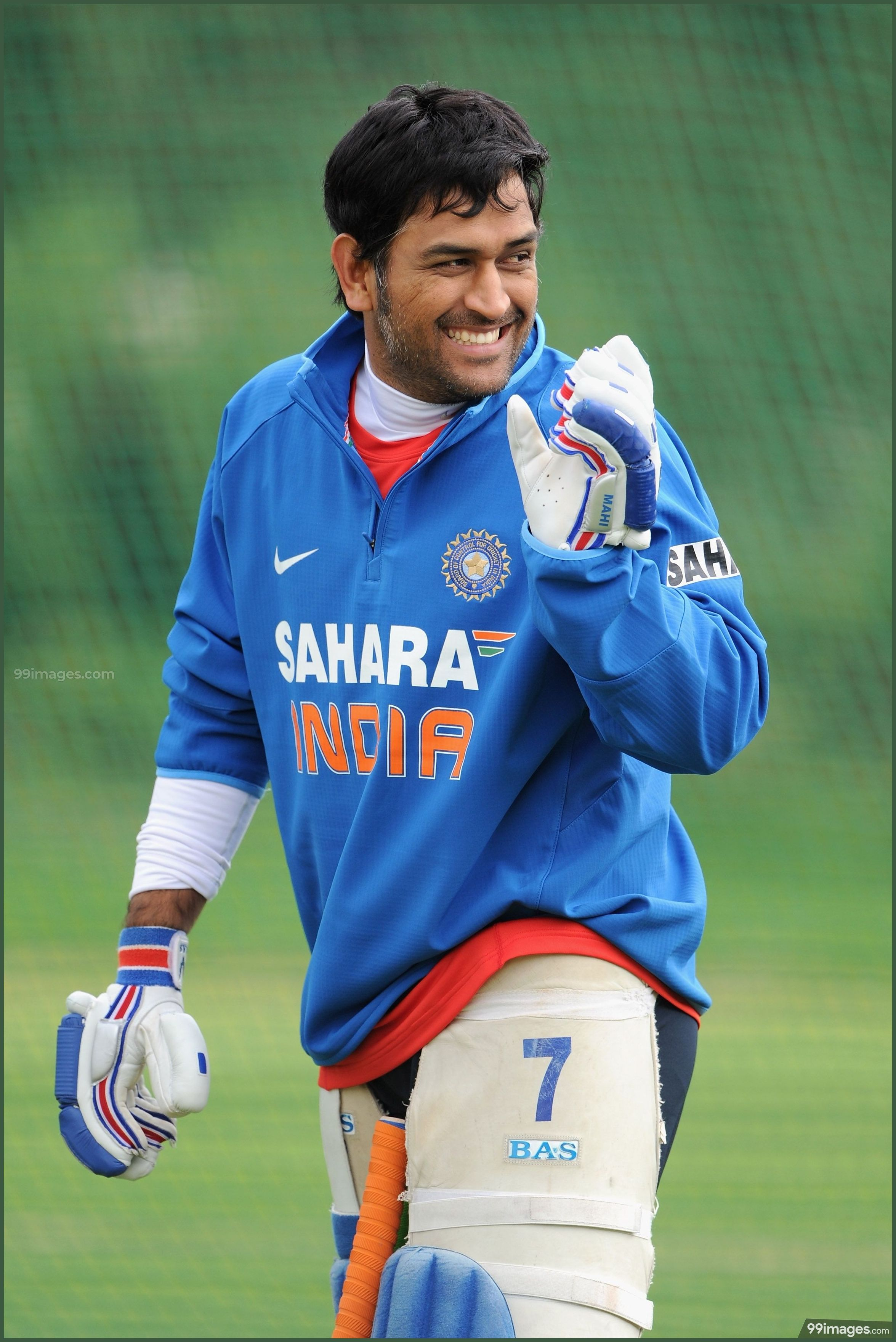 MS Dhoni HD Photos & Wallpapers (1080p) Dhoni wallpapers