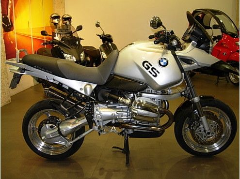 bmw r1150gs supermoto stuff i love bmw scrambler bmw. Black Bedroom Furniture Sets. Home Design Ideas