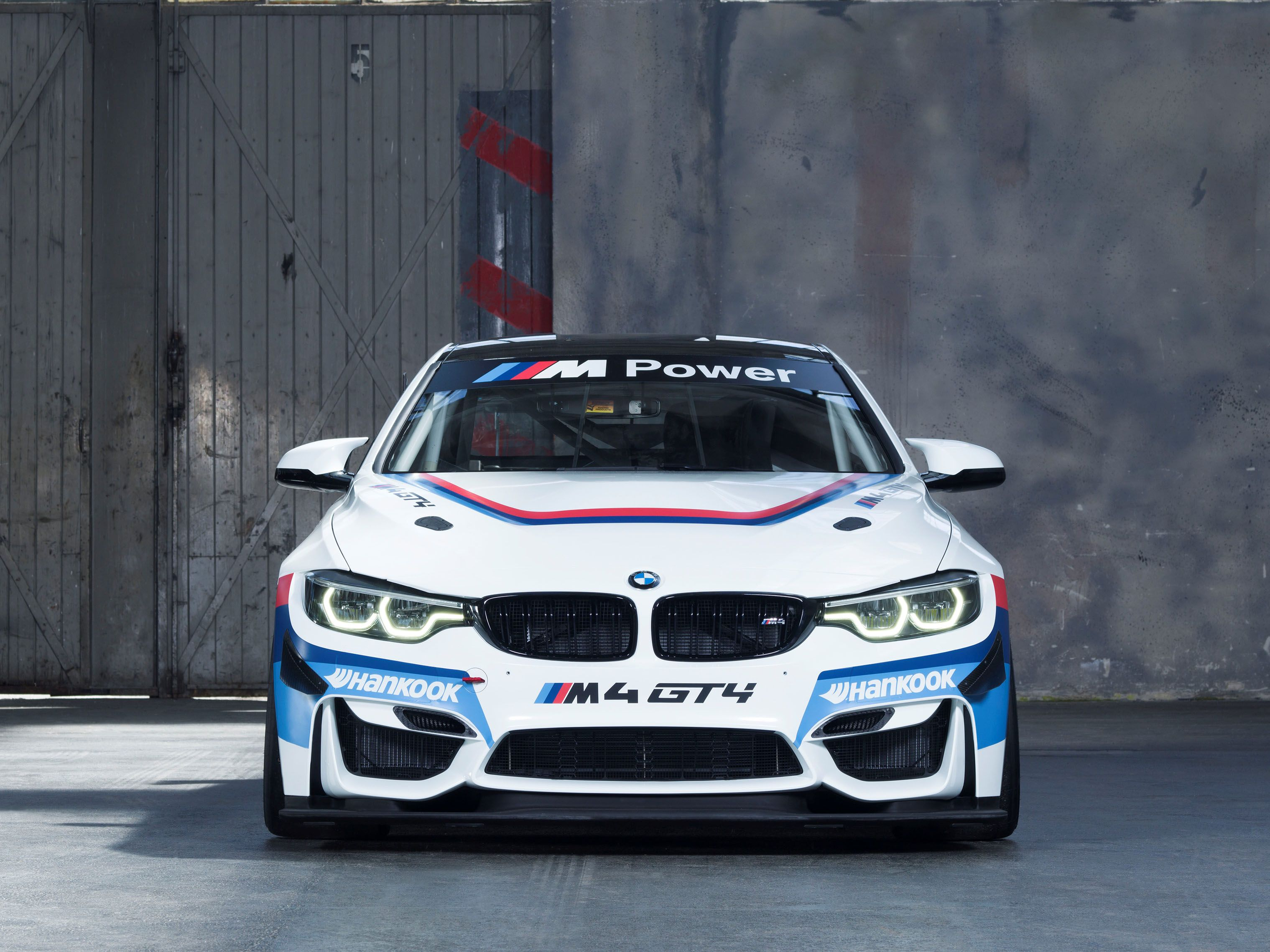 Bmw M4 Gt4 Race Car Now Available For Order Bmw M4 Bmw Super Cars
