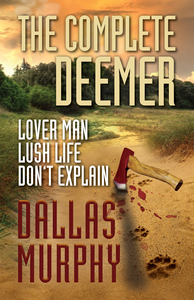 Free Download or Read Online The Complete Deemer eBook