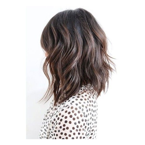 The Ultimate Guide To L.A.'s Best Hair Salons ❤ liked on Polyvore featuring beauty products, haircare, hair styling tools, hair and hair care