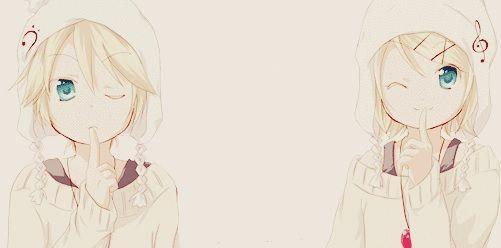They-are-so-cute-rin-and-len-kagamine-35050230-501-248.jpg