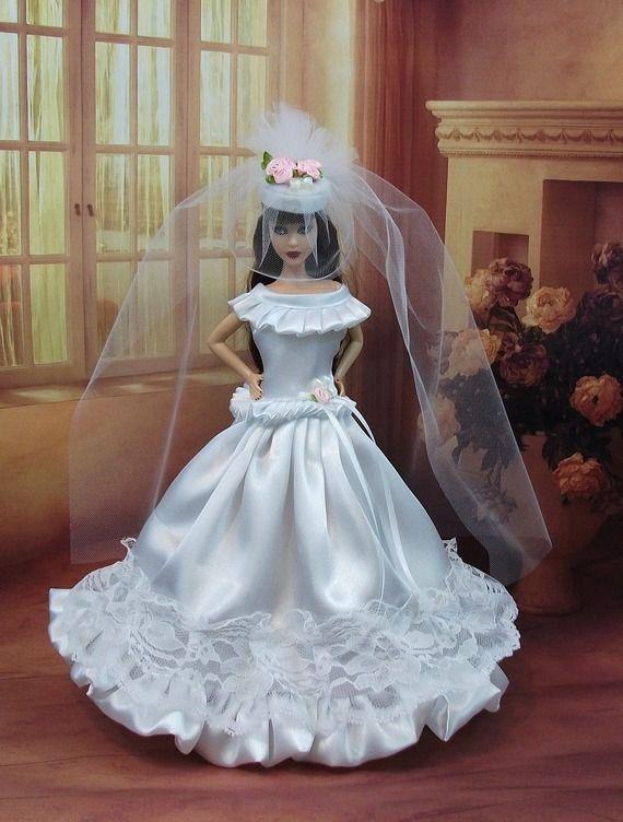 1000 ideas about barbie marie on pinterest