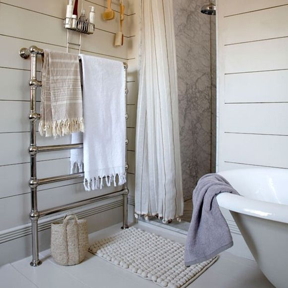 bathroom charming shower curtain in your bathroom with shower