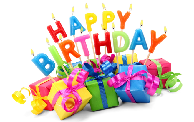 Happy birthday messages for friends and family happy birthday in this post we curated the most beautiful birthday images happy birthday cards and pictures for you to send to your beloved friends family members m4hsunfo Images