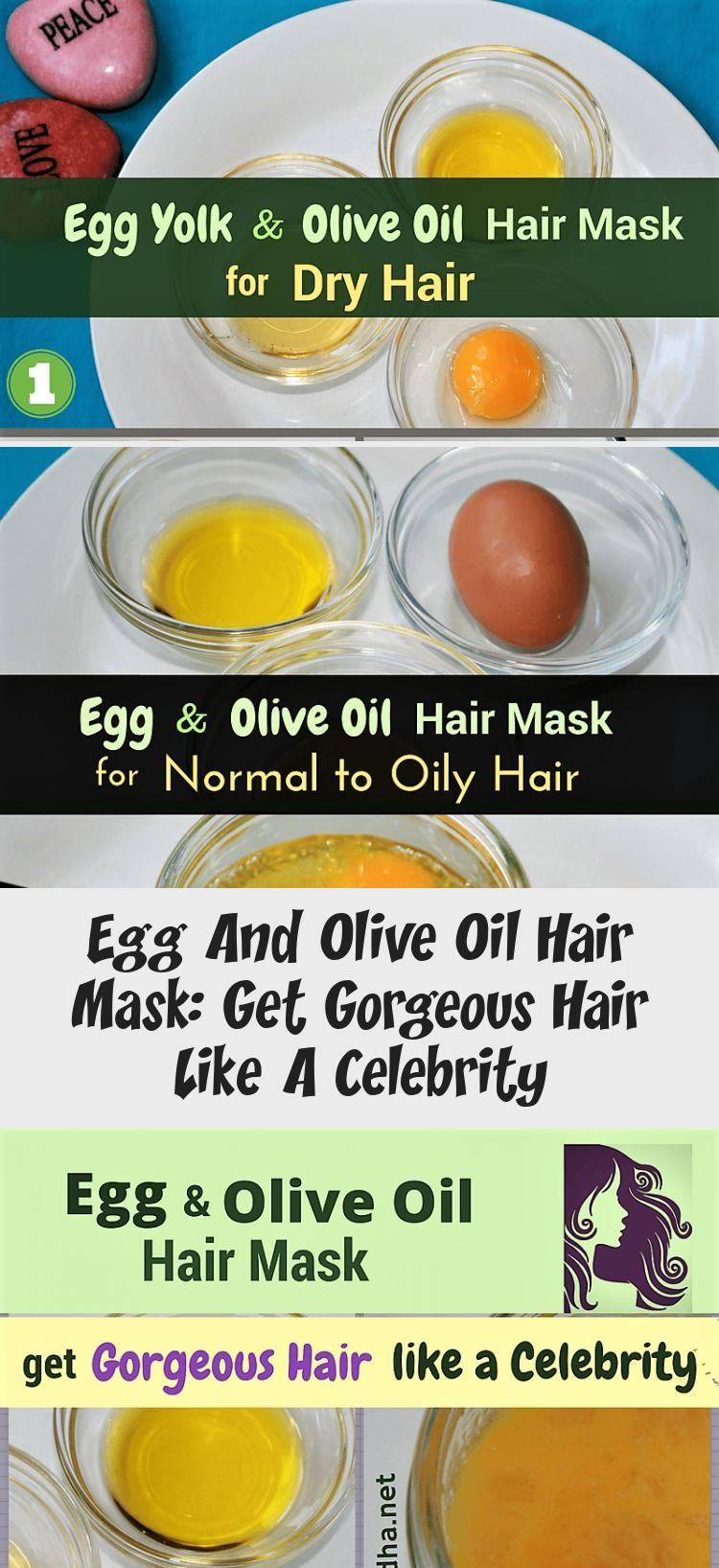 Vitamins for Hair Growth} and olive oil and egg hair mask for hair growth #Quickhairgrowth #Sulfur8hairgrowth #hairgrowthRecipes #hairgrowthPixie #AppleCiderVinegarhairgrowth