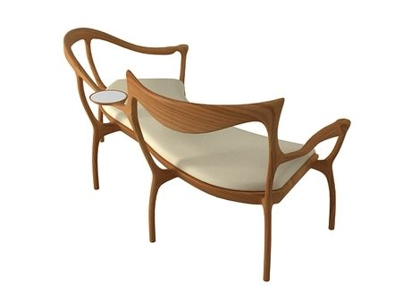 d r d p 3d bench and catalog. Black Bedroom Furniture Sets. Home Design Ideas