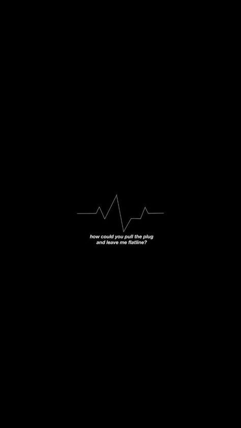 Wall paper iphone sad quotes wallpapers 23 Best ideas