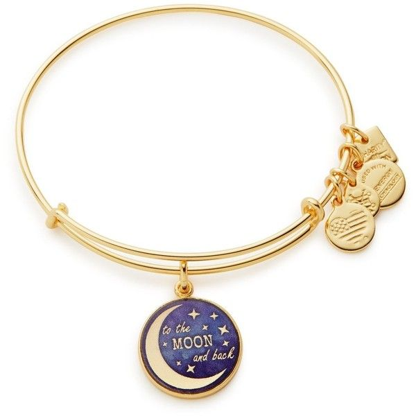 With A Tiny But Meaningful Charm This Alex And Ani Bangle Celebrates Love That Knows No Bounds Will Donate Of The Purchase Price From