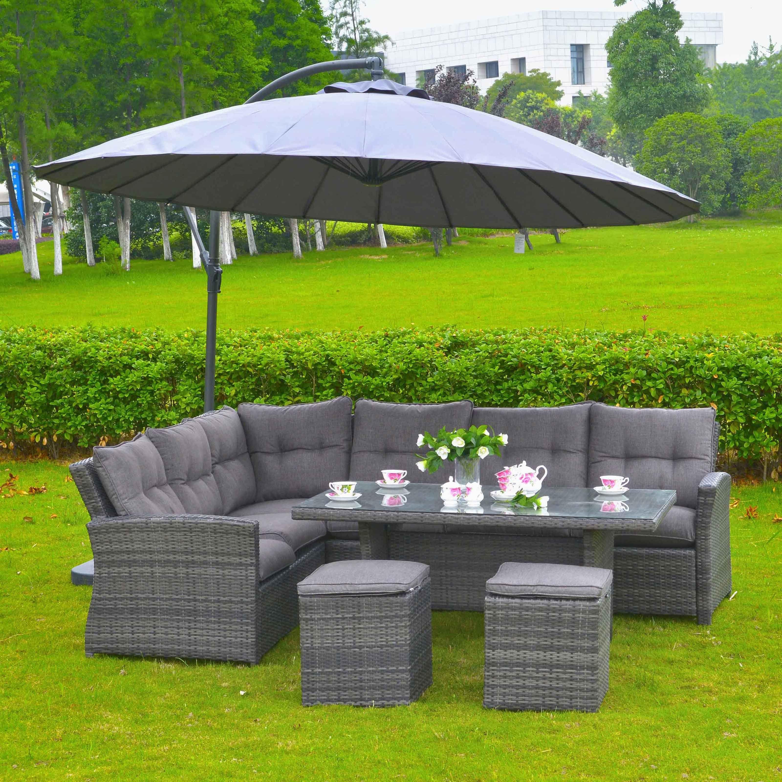 Garden Furniture Tesco Ireland Jape