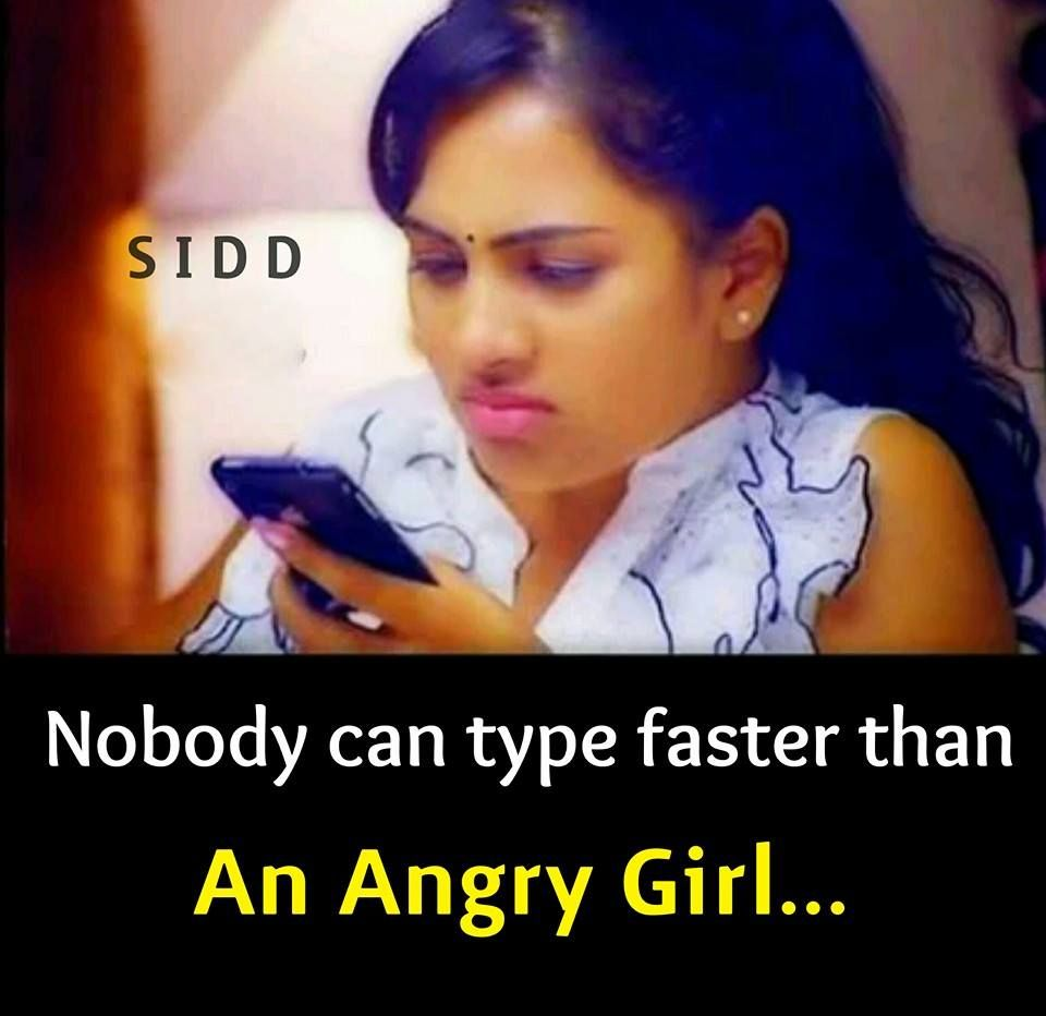 Tamil Cinema Love And Love Failure Quotes With Images Love Failure Quotes Failure Quotes Love Failure