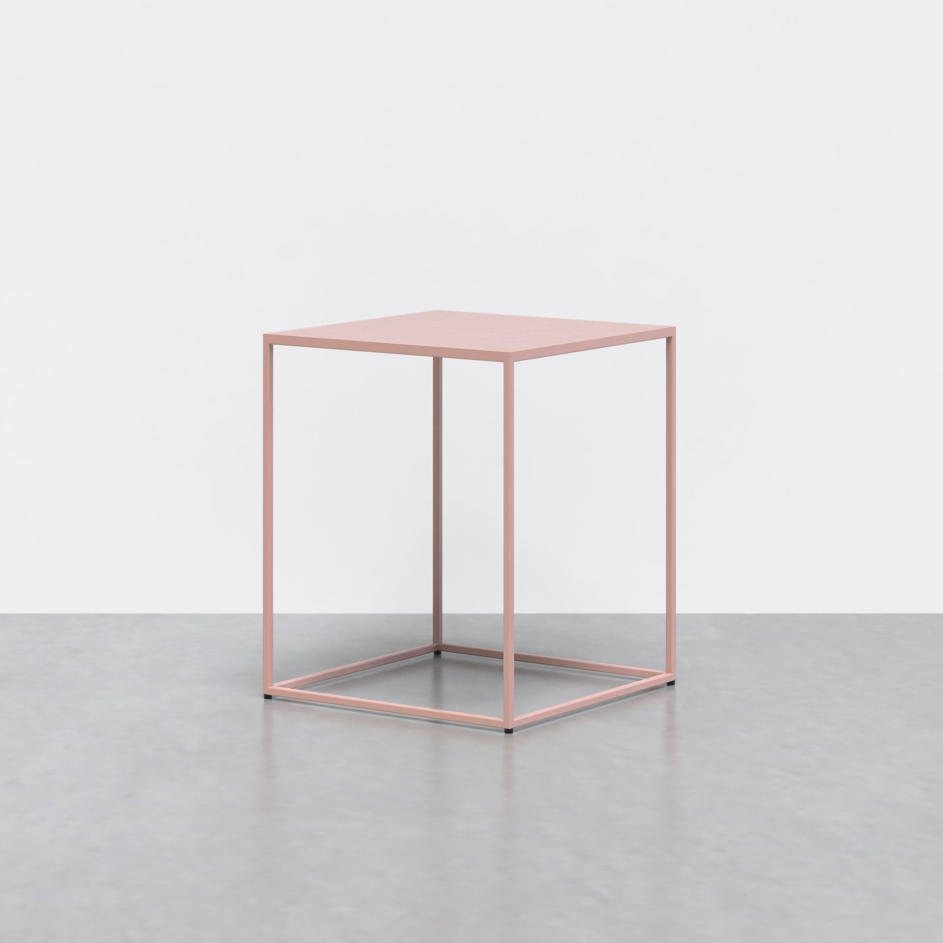 Cool Line End Table Frame Table End Tables Line Alphanode Cool Chair Designs And Ideas Alphanodeonline